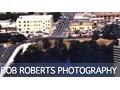 Bob Roberts Photography - logo